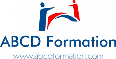 ABCD Formation